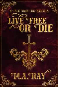 live-free (1)