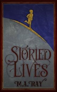 storied-lives-kindle