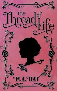 thread-of-life