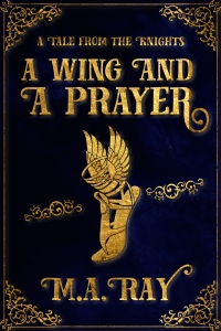 wing-and-a-prayer